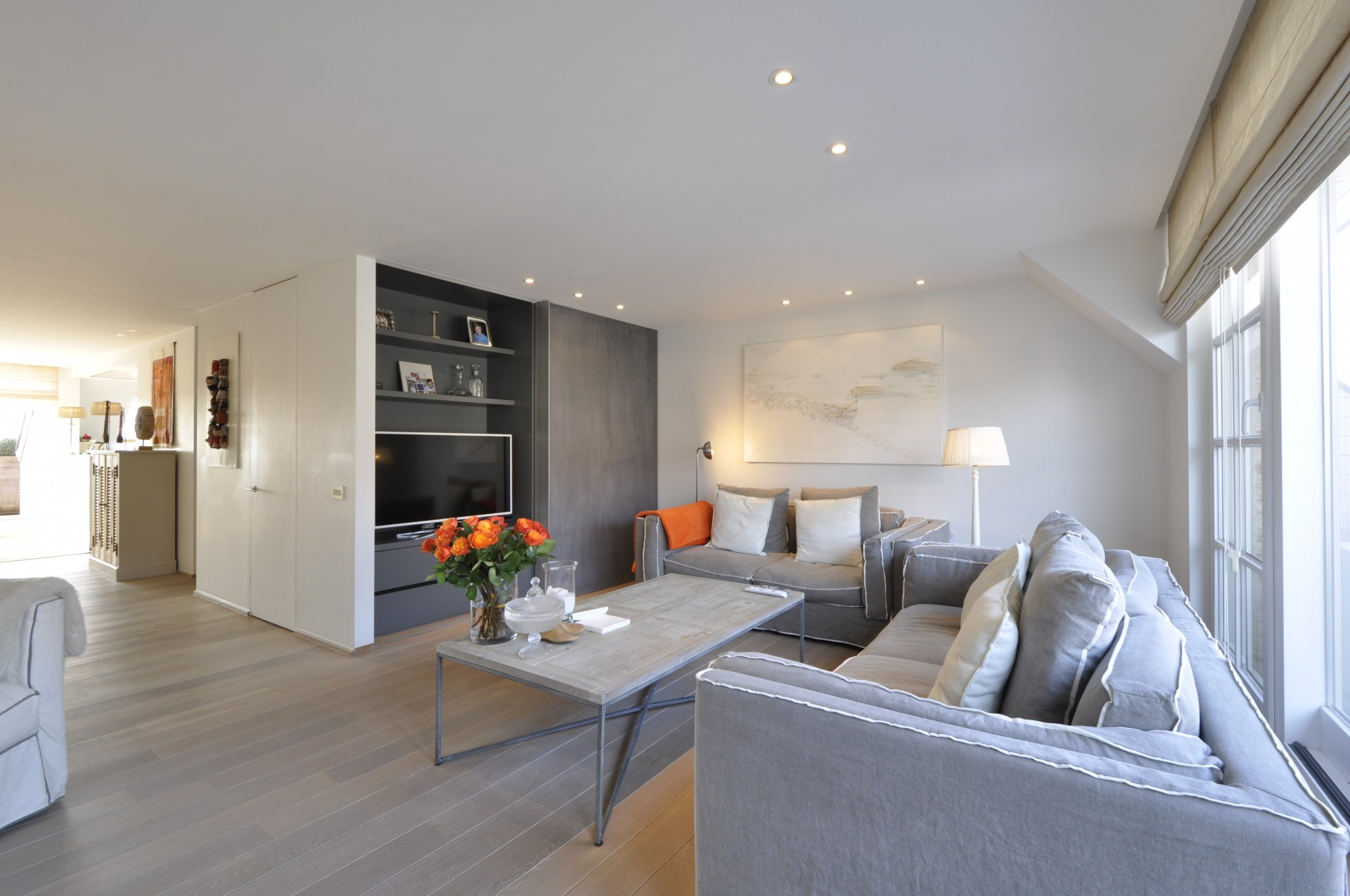 Locations appartements agence immobili re prestige for Agence immo prestige